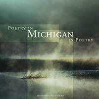 anthology poetry-in-michigan