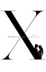 anthology poetry of sex