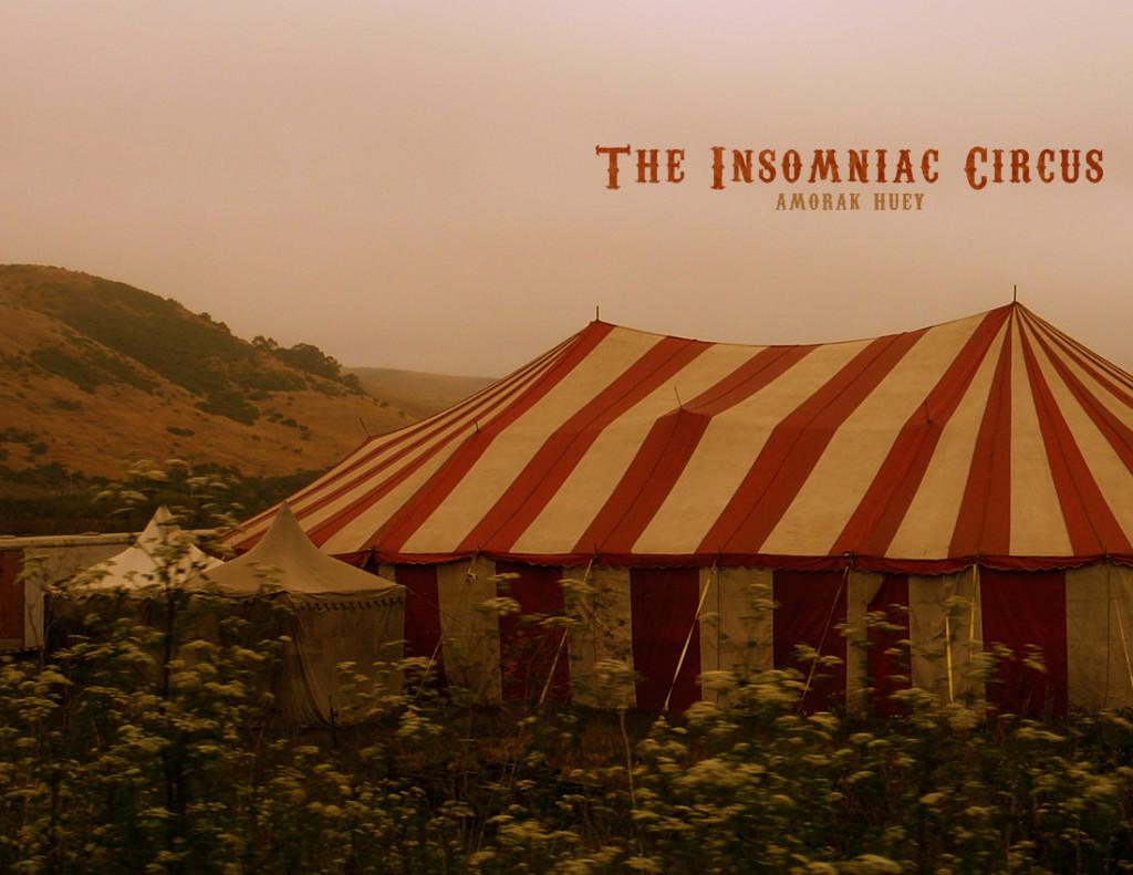 circus-3-small